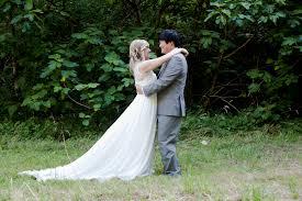 the english dept real weddings theenglishdept
