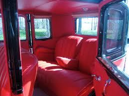 Upholstery Restoration Antique Auto Upholstery Restoration Nappanee Indiana Jpg Gallery