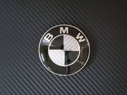 bmw emblems trunk emblemzone bmw trunk emblems