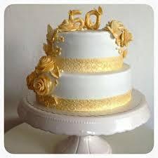 goldene hochzeit ideen pin ira s auf torten torten goldene hochzeit