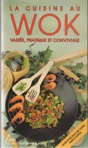 cours de cuisine par 120 best modern cookbook library images on kitchens