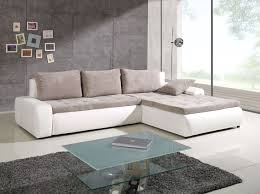 Sofas Sleepers Sofa Small Sleep Sofas Sleeper Sofa With Tufted Back Storage