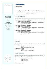 resume templates microsoft word document resume exle word document suren drummer info
