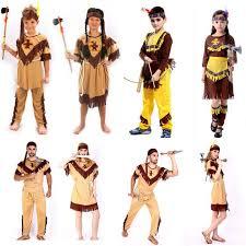 kids women men indian princess prince dress costume men