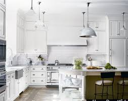 Kitchens Designs Images Kitchen Beautiful Kitchen Designs New Kitchen Small Kitchens