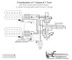 2 humbucker coil tap wiring tamahuproject org