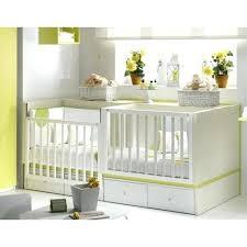 chambre bébé occasion magasin lit bebe lit bacbac acvolutif magasin bordeaux magasin