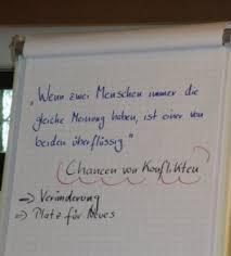 konfliktgespräche unternehmerfrauen oberberg seminar konfliktgespräche