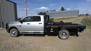 Bale Beds For Sale 2012 3500 Ram Truck With Bale Bed Nex Tech Classifieds