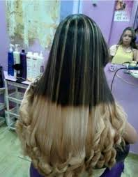 xtreme align hair cut are these the worst haircut fails ever daily mail online