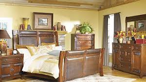 how to spice up the bedroom for your man ideal interiors spice up your bedroom to suit your décor style
