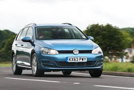 volkswagen dieselgate vw has only fixed 10 of cars affected by dieselgate in europe