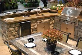 patio kitchen ideas patio kitchen designs barrowdems