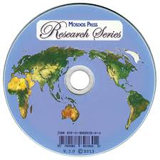 mosdos research cd jpg