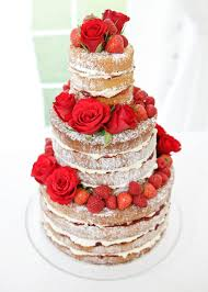 how to stack a sponge wedding cake tbrb info