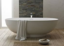 Bathroom Ideas Uk 9 Clever Ways To Revamp Your Bathroom