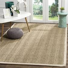 Seagrass Area Rugs Seagrass Area Rugs Carpet Review