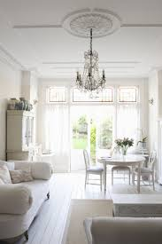 how can i make a dark room look lighter hampstead highgate and