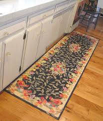 Small Kitchen Rugs Kitchen Mats And Rugs Elegant Kitchen Rugs And Mats Vierte Also
