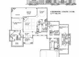 custom floor plans floor plans bar celebrationexpo org