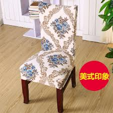 computer chair covers 2017 fashion stretch chair cover spandex coprisedie wedding