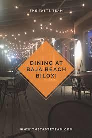 Destin U0027s Best Seafood Restaurants And Markets Florida Travel 122 Best Food U0026 Travel Gulf Coast Images On Pinterest Travel