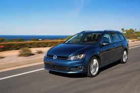 blue volkswagen vw u0027s u0027ugly u0027 emissions cheating scandal will damage diesel
