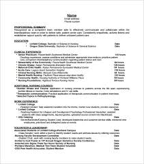 Sample Resume Certified Nursing Assistant by Cna Resume Objective 26042017 Certified Nursing Assistant Resume