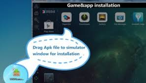 android emulator for windows 7 top 7 free android emulators for pc windows 7 8 8 1 10 run