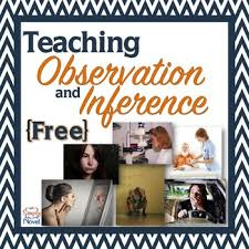 teaching observation inference and prediction free tpt