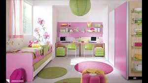 Childrens Bedroom Ideas For Small Bedrooms Kids Study Room Designs Ideas By Pbteen Interior Design Youtube