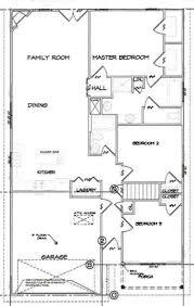 House Designs Plans House Design Plans Atlas Homebuilders