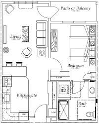 Assisted Living Facility Floor Plans Senior Living Floor Plans U2013 Gurus Floor