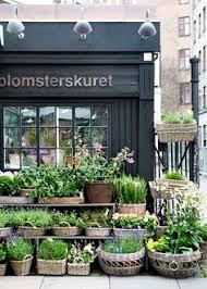 Flower Shops In Suffolk Va - the new it girls 7 must shop florists in london flower shops