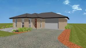 wood robson homes urban house plans and designs manawatu region