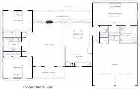 free printable house plan house design plans