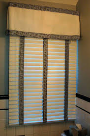Thermal Window Drapes Window Blinds Thermal Window Blinds Burlap Roman Shades Blind