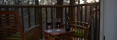 Cabins For Rent Eureka Springs Cabins For Rent The Woods Cabins In Eureka