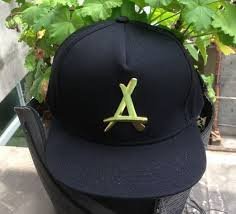 alumni snapbacks 22 best tha alumni snapbacks hats images on cap d agde