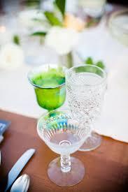 Spode Christmas Tree Martini Glasses Set 4 by 29 Best Vintage Fostoria Images On Pinterest Fostoria Glass
