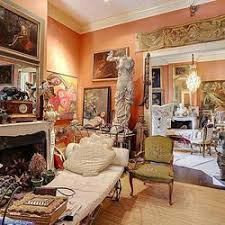 new orleans home interiors 7 homes on the market with wonderful decor curbed new orleans