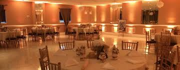 island catering halls serena s catering staten island ny