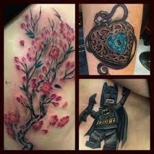 rose u0026 dagger tattoo u2013 houston tattoo studio
