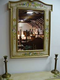 haunted mirror for sale u2013 harpsounds co