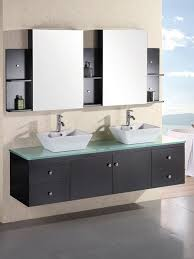 creative of double vanity medicine cabinet and medicine cabinets