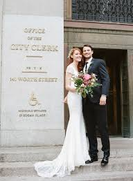 ny city wedding best 25 city nyc ideas on city weddings