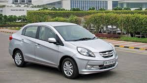 honda amaze used car in delhi honda amaze diesel put to test in delhi ncr overdrive