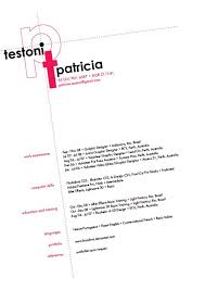 reference resume minimalist designs wallpaper 40 truly creative resume designs for inspiration
