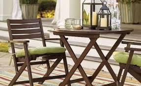 Presidio Patio Furniture by Surprised Bamboo Patio Chairs Tags Bamboo Patio Furniture Custom