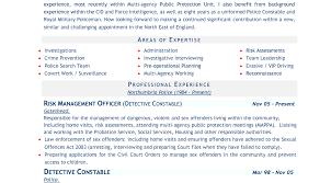 resume resume format microsoft word beautiful resume templates